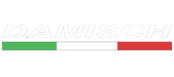 Autohaus Damisch GmbH